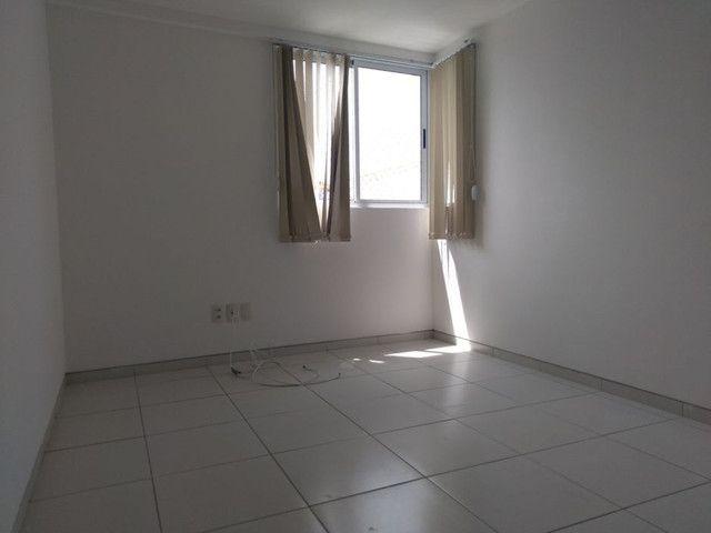 Apartamento para alugar com 3 dormitórios em Tambaú, João pessoa cod:14875 - Foto 5
