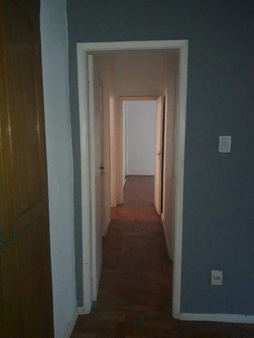 Òtimo Apartamento na Moreira César- Icaraí - Foto 6