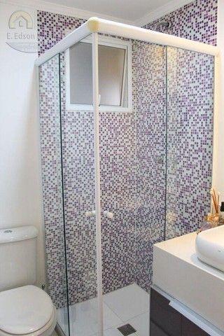 Apartamento para Venda em São Paulo, Lapa de Baixo, 3 dormitórios, 1 suíte, 2 banheiros, 1 - Foto 17