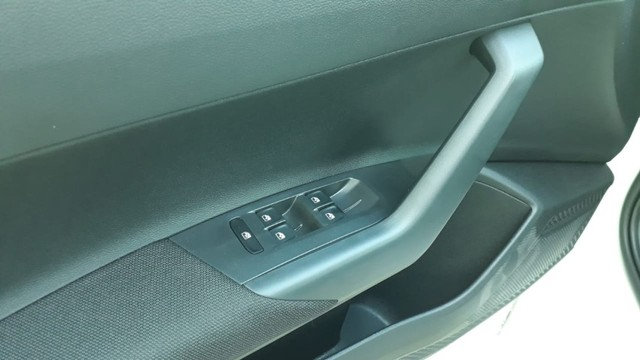 VW - Polo 1.0  MPI 2022 Top de Linha (Zero Quilômetro) - Foto 6