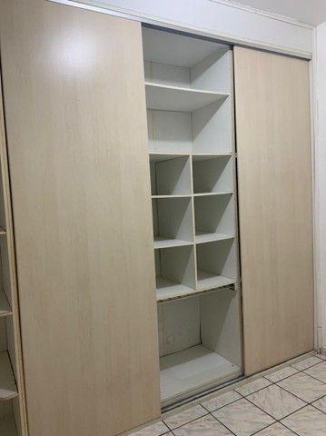 Apartamento 3/4 Batista Campos R$ 265.000,00 - Foto 6