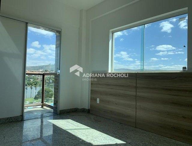 Cobertura à venda, 3 quartos, 1 suíte, 4 vagas, Bom Jardim - Sete Lagoas/MG - Foto 5