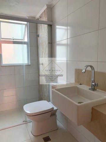 Magnifico apartamento no setor Oeste, rico em armários, Goiânia, GO! - Foto 9