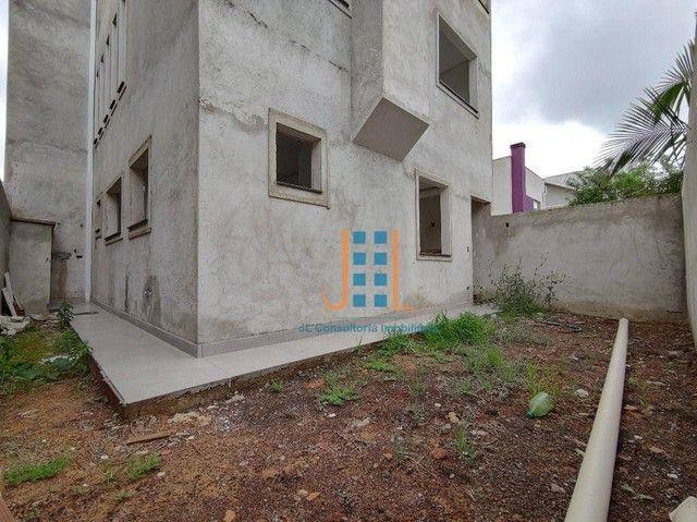 Curitiba - Casa de Condomínio - Umbará - Foto 9