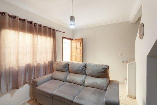 M©J vende-se essa belíssima casa na batista campos - Foto 4