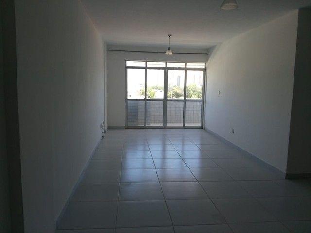 JOÃO PESSOA - Apartamento Padrão - TAMBAUZINHO - Foto 9