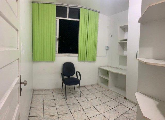 Apartamento 3/4 Batista Campos R$ 265.000,00 - Foto 3