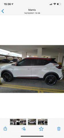Nissan kicks xplay - Foto 6