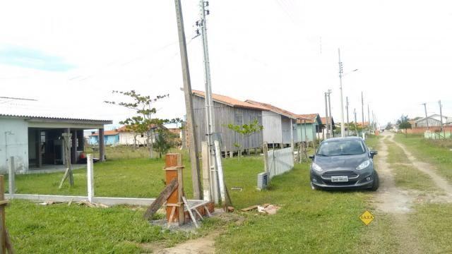 Casa, Camacho, Jaguaruna-SC - Foto 4