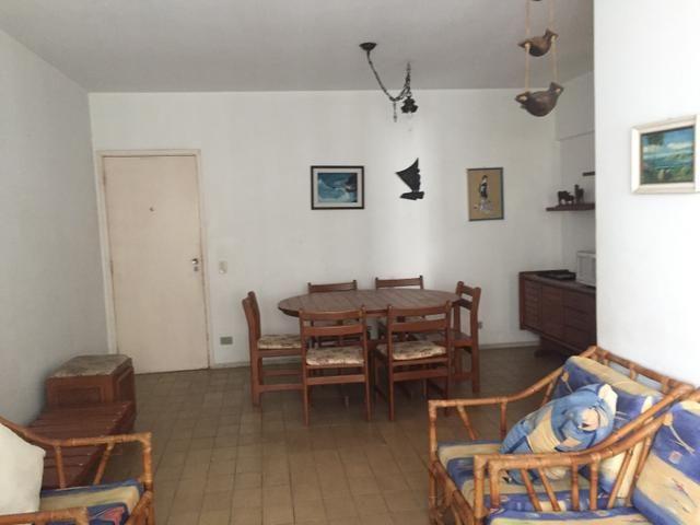 Apartamento 2 quartos para alugar com Varanda - Centro, Guarujá - SP ... cdb357d6b0