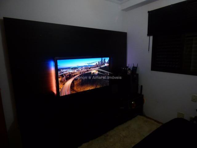Apartamento à venda com 3 dormitórios em Vila itapura, Campinas cod:AP006043 - Foto 8