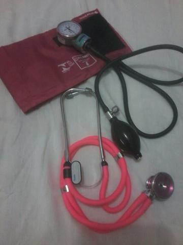 Vendo ou troco aparelho de aferir pressão arterial
