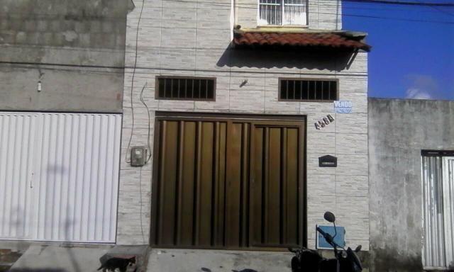 Casa no Jereissati