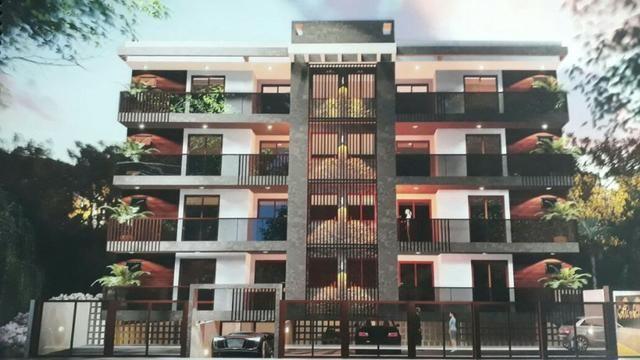 (RA)Apartamentos com fino acabamento, Ingleses Norte da Ilha, C/Elevador:(48)99838 5052