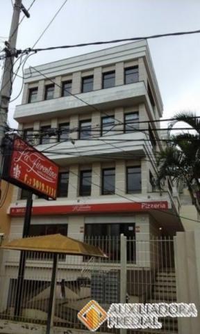 Escritório para alugar em Tristeza, Porto alegre cod:228739 - Foto 3