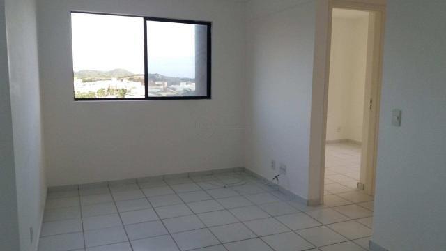 Apartamento com 2 dorms, Ponta Negra, Natal - R$ 190.000,00, 46m? - Codigo: 23110...