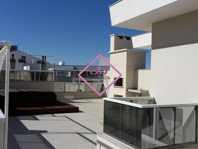 Apartamento à venda com 3 dormitórios em Ingleses do rio vermelho, Florianopolis cod:18036 - Foto 15