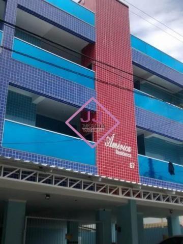 Apartamento à venda com 0 dormitórios em Praia do santinho, Florianopolis cod:18035