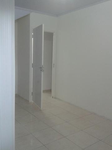 Casa QR 210 Samambaia Norte - Foto 8