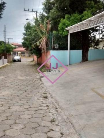 Apartamento à venda com 0 dormitórios em Praia do santinho, Florianopolis cod:18035 - Foto 4