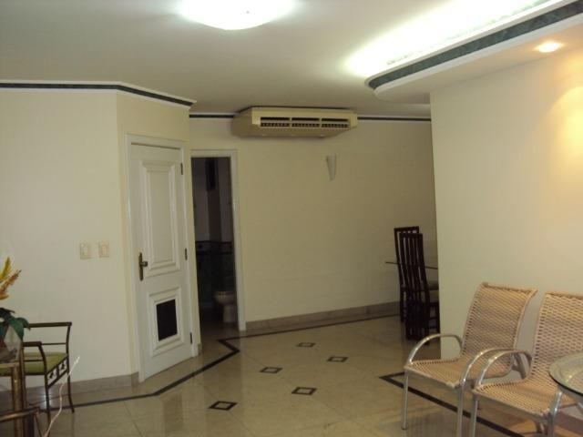 Lotus Aluga Apartamento semi Mobiliado, no Ed. Maison Noblesse - Foto 3