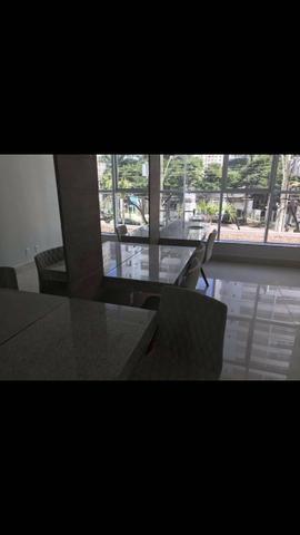 Apartamento 2 quartos - Enjoy - Foto 6
