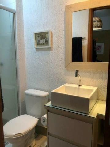 Versailles, 03 quartos, 02 suites, 02 Vagas, Setor Bela Vista - Foto 10