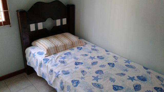 Casa de 5 quartos para alugar em Barreiros São José - Foto 10
