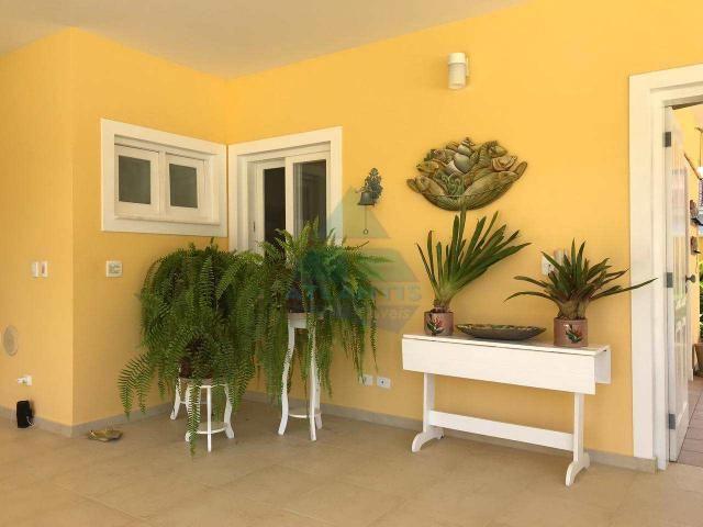 Casa à venda com 5 dormitórios em Praia dura, Ubatuba cod:1067 - Foto 11
