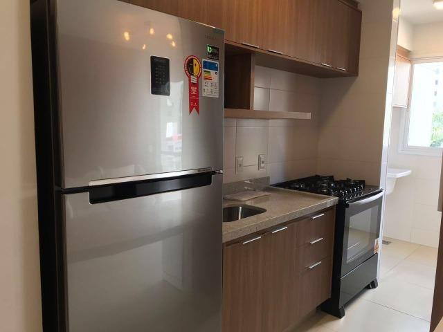 Apartamento 2 quartos - Enjoy - Foto 19