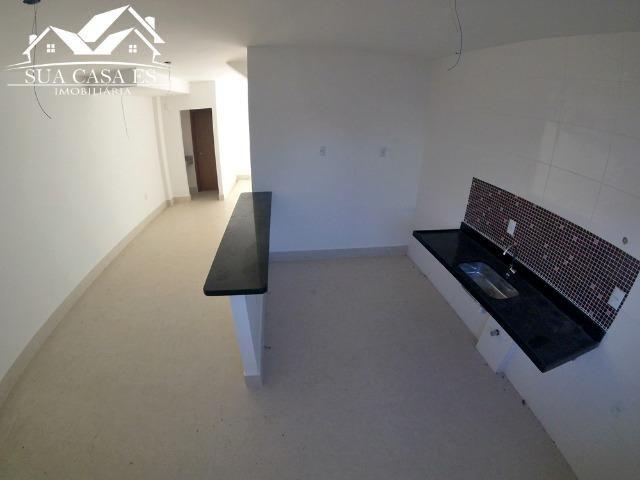 Casa Duplex 3 Quartos c/ Suíte em Manguinhos - Quintal Privativo - Serra - ES - Foto 12
