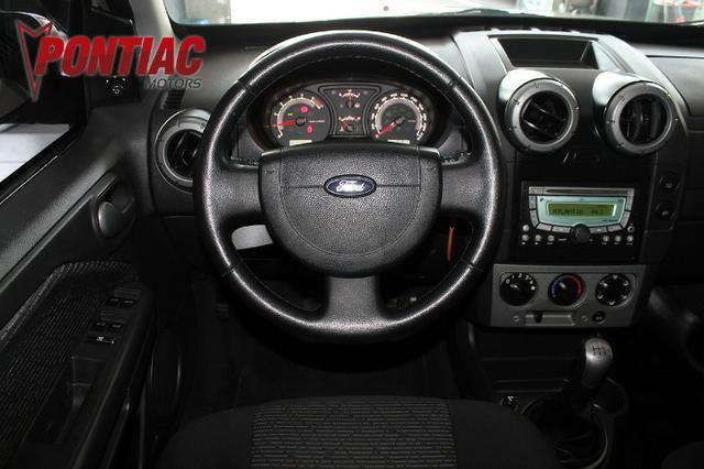Ford Ecosport Freestyle 1.6 2011 - Foto 9