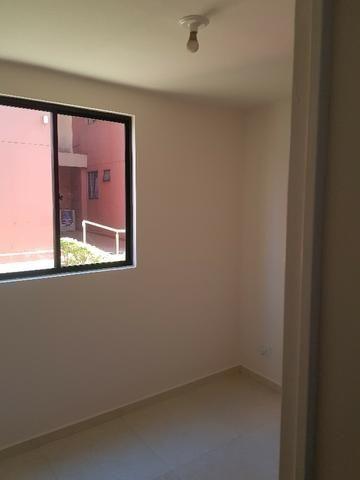 Residencial San Pablo - Terreo - Foto 4