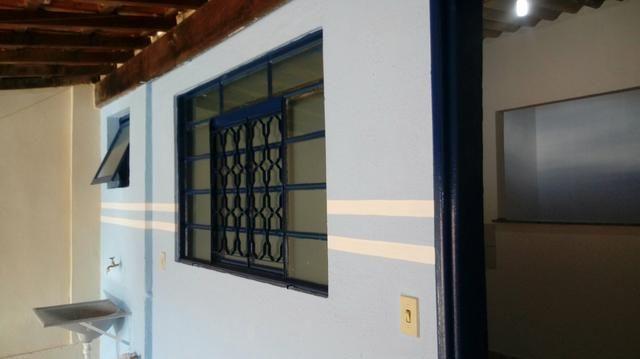 Vendo Casa no Jd Terras de Santo Antonio Hortolandia - Foto 5