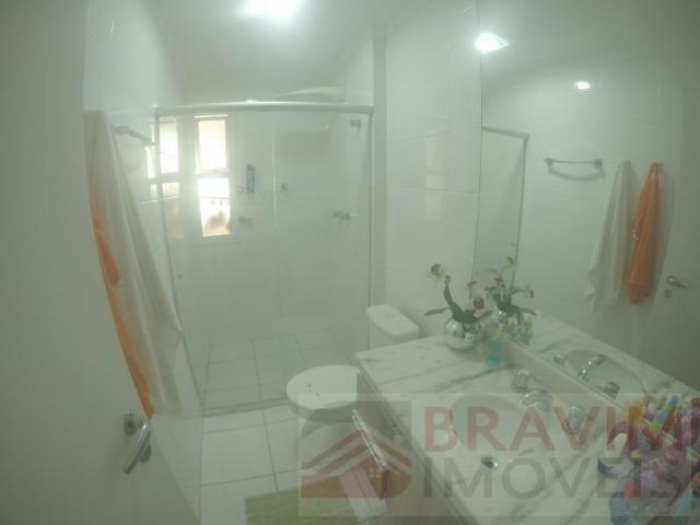 Apartamento com 109m² no Reserva Verde - Foto 7
