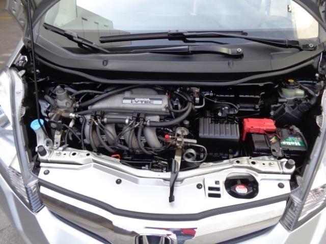 Honda Fit 1.5 EX Automático Completo + GNV Injetado de 5° Geração ! Top de Linha ! - Foto 11