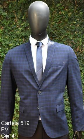 Ternos/Sapatos/Gravatas e camisas - Foto 2