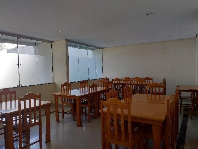 AA 20679 - Apartamento 3 Dormitórios - Vila Sanches - Foto 18