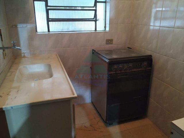 Casa à venda com 3 dormitórios em Lagoinha, Ubatuba cod:1089 - Foto 4