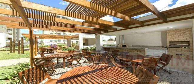 Apartamento com 109m² no Reserva Verde - Foto 19