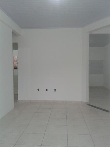Casa QR 210 Samambaia Norte - Foto 4