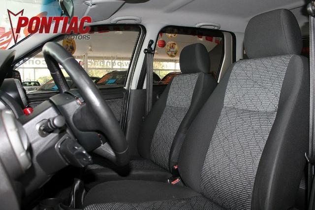 Ford Ecosport Freestyle 1.6 2011 - Foto 8