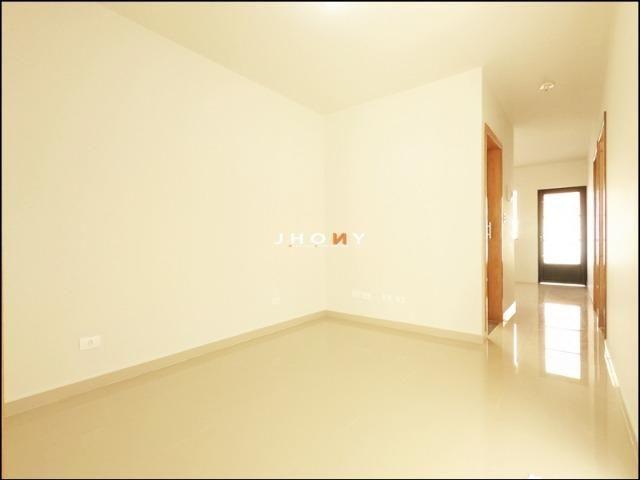 Minha casa minha vida, 3 quartos. jd. monte rei - Foto 10