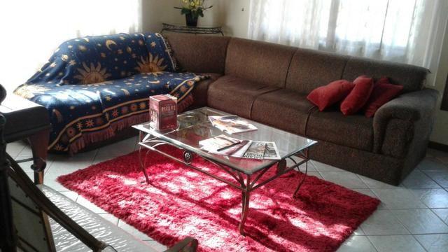 Casa de 5 quartos para alugar em Barreiros São José - Foto 15