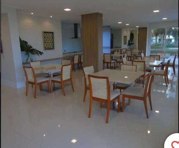 Vendo Apartamento de Luxo Em Salvador - Foto 10