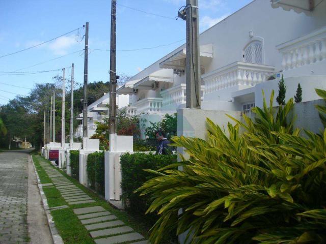 Casa à venda com 2 dormitórios em Tabatinga, Caraguatatuba cod:1007
