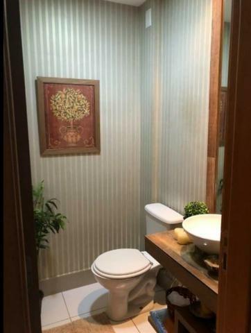 Versailles, 03 quartos, 02 suites, 02 Vagas, Setor Bela Vista - Foto 12