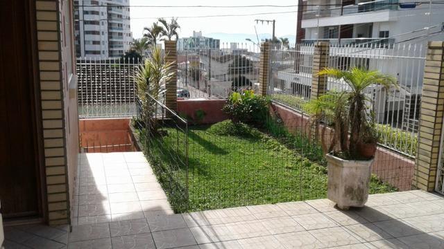 Casa de 5 quartos para alugar em Barreiros São José - Foto 20