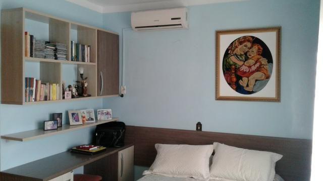 Casa de 5 quartos para alugar em Barreiros São José - Foto 9