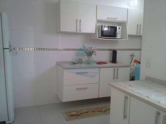 Casa à venda com 2 dormitórios em Tabatinga, Caraguatatuba cod:1007 - Foto 5